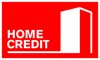 home-credit-logo.jpg